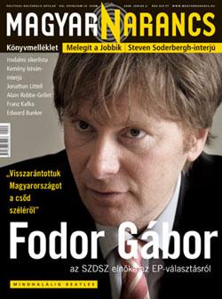 Magyar Narancs  468f248c39
