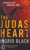 The Judas Heart