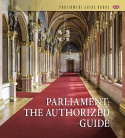 Parliament: The Authorized Guide